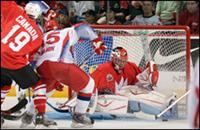 Источник - hockeycanada.ca
